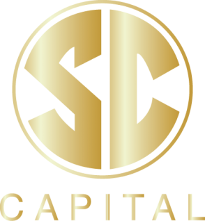 Recently SC CAPITAL Has 3 Subsidiary Companies Such As Realty Real Estate Agency Edgemark Design Marketing Company Plus Interior Architectural
