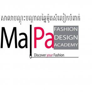 Fashion Designer Job Phnom Penh Cambodia