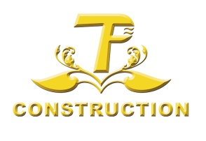 Tang Pech Construction Co , Ltd jobs in Cambodia   Top Job